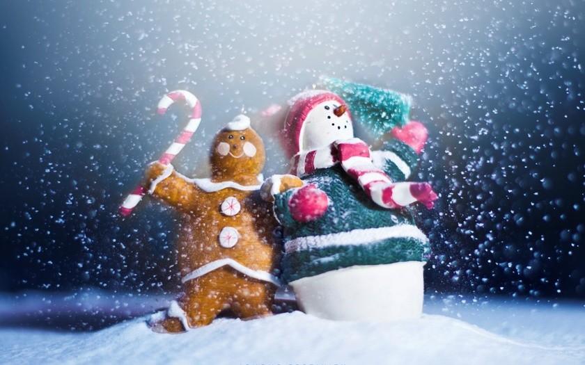 Поздравление с новым 2014 годом