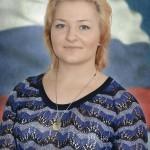 Дьяконова Татьяна