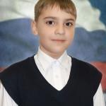 Калуцкий Дмитрий