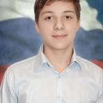 Лесов Вячеслав
