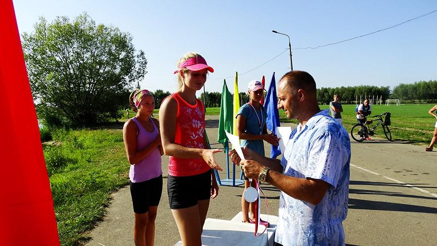 Традиционные международные  соревнования по гребле на байдарках  и каноэ посвящённые памяти Петра Птицина