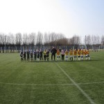 Турнир по футболу 26 марта 2014