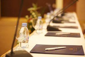 Методическое совещание-семинар