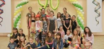 О проведении летнего спортивно-оздоровительного лагеря на отделениях художественной гимнастики и фехтования с 16 по 27 июня 2015 года