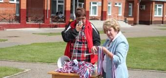 Чемпионат Московской области по гребле на байдарках и каноэ 18 – 19 июля 2015 года