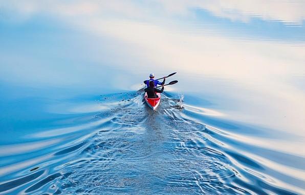 Положение о проведении Всероссийских соревнований по гребле на байдарках и каноэ памяти мастера спорта международного класса Петра Птицина