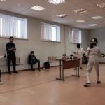 Iky_aDpK--4