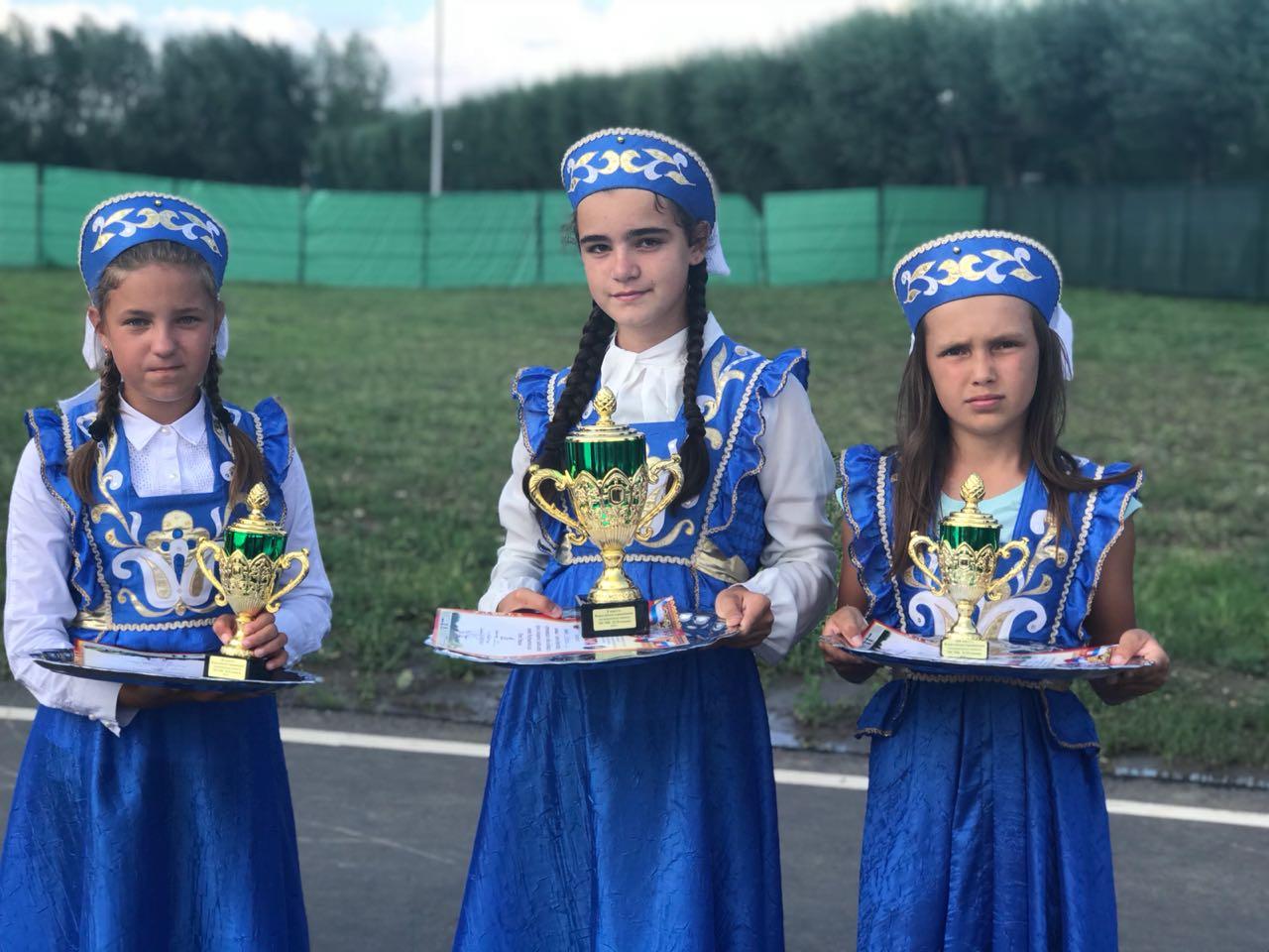 Всероссийским юношеским  соревнованиям   по гребле на байдарках и каноэ, посвященных  памяти   МСМК Петра Птицына