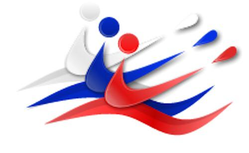 Чемпионата России по гребле на байдарках и каноэ